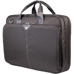 Mobile edge mebcnp1 premium business briefcase MEBCNP1