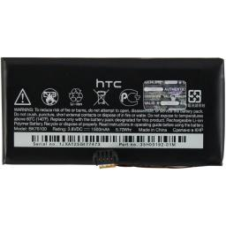 arclyte-technologies-inc-mpb03638m-original-htc-battery-for-one-v-35h00192-00m-bk76100-l9yhh4ypwimjjlqu