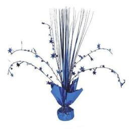 amscan-110002-01-blue-spray-centerpiece-12-in-pack-of-12-d3a1a7e01c5ce29e
