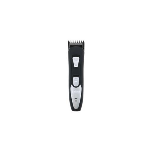 Barbasol cbt13002bk beard rechargeable beard trimmer