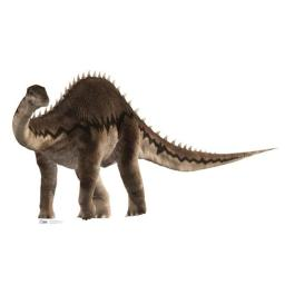 advanced-graphics-1034-diplodocus-cardboard-standup-igoxrzsudbkoamw5