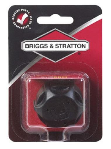Briggs & Stratton 5057k Gas Cap, 3to 3.75hp