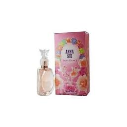247356-fairy-dance-secret-wish-by-anna-sui-edt-spray-2-5-oz-e74005ebad01150