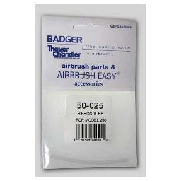 Badger Air-Brush 50025 Siphon Tube