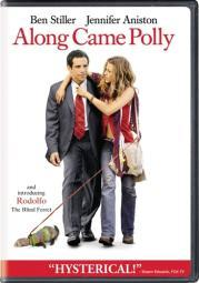 Along came polly (dvd) (ws/dol dig 5.1 syr.dts 5.1 sur/eng/span & french) D23843D