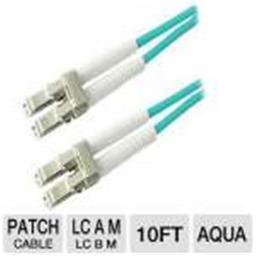 acp-ep-add-lc-lc-3m5om3-add-on-computer-patch-cable-lc-multi-mode-10-ft-aqua-hl9fnmehjjwlsdrl