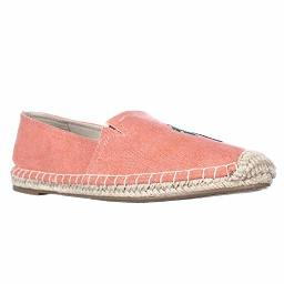 1-4-3-girl-womens-island-closed-toe-espadrille-flats-qeo8ega9y1pekssk