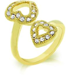 18k-gold-plated-dual-pave-cz-hearts-ring-in-goldtone-size-6-3a5d6anwwxypitbi