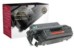 Cig remanufactured micr toner cartridge for hp q2610a (hp 10a), troy 02-81127-001