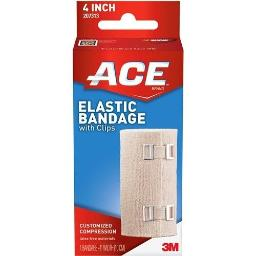 ace-4-inch-elastic-bandage-with-hooks-new-in-the-box-ty15ajo4mjcmnp8i