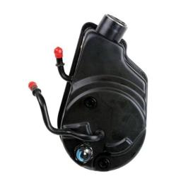a1-cardone-208739f-1-5-in-power-steering-pump-for-2002-cadillac-pickup-ext-black-qcvffqmap4qzkj6c