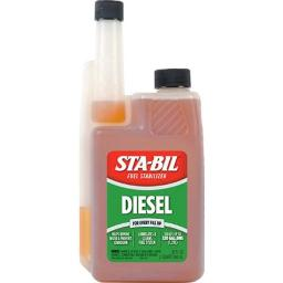 sta-bil-22254-diesel-formula-fuel-stabilizer-and-performance-improver-32-oz-ske1tbuyxbelwx6n