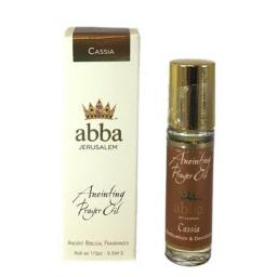 abba-products-170656-anointing-oil-roll-on-cassia-0-33-oz-oxjxjctfry9mxj0z