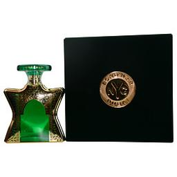 Bond. 9 Dubai Emerald Unisex Edp 100Ml/3.4Oz