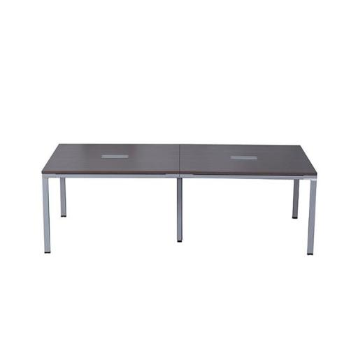 Boss S402 95 x 47 in. Meeting Table - Box of 3