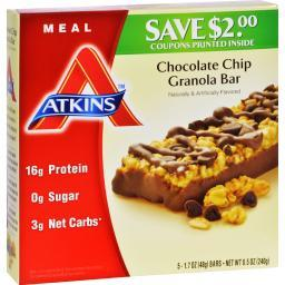 atkins-advantage-bar-chocolate-chip-granola-5-bars-l1a87egh4jtxcctv