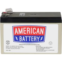 american-battery-rbc110-rbc110-replacement-battery-pk-ar4nujvm95apoesk