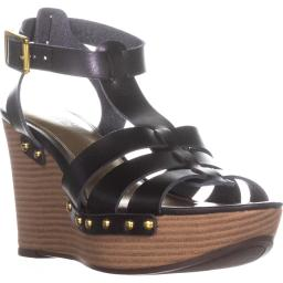 al35-abaline-studded-wedge-strappy-sandals-black-th1evuf6mq3hppwy