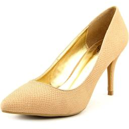 143-girl-owanda-synthetic-heels-on5gx2kuice4z7cn