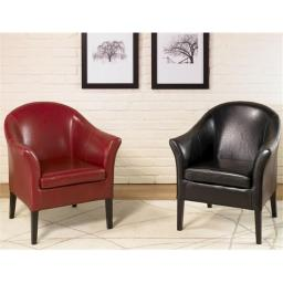 armen-living-lcmc001re-red-leather-club-chair-442d62c8d857dd00