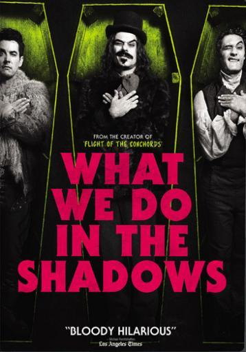 What we do in the shadows (dvd) IU4OVR5ZQWPHMRZQ