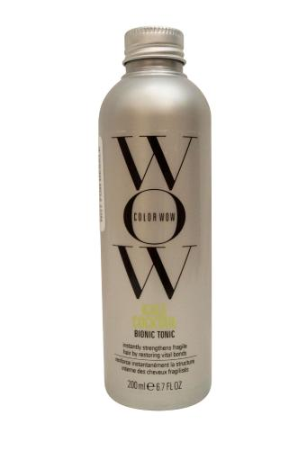 Color Wow Bionic Tonic Kale Cocktail 6.7 Oz 599267