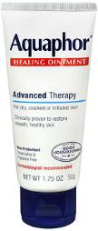 Eucerin Aquaphor Healing Skin Ointment - 1.75 Oz, Pack Of 4