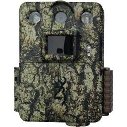 Browning btc4p16 browning trail cam command ops pro 16mp ir hd video