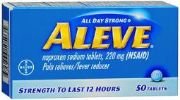 aleve-pain-and-fever-reducer-tablets-50-ct-pack-of-3-heqejiese0t4zufq