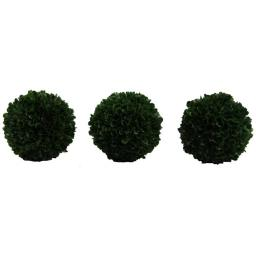 admired-by-nature-abn5p012-grn-3-5-in-faux-preserved-artificial-boxwood-ball-topiary-plant-green-set-of-3-1b5b054bbcc7503e