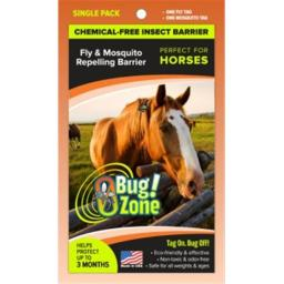 0bug-zone-fly-mosquito-single-pack-barrier-tags-for-horses-885274046f8351e3