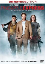 Pineapple express (dvd/unrated/ws 2.40 a/dd 5.1/eng-sub/fr-both) D28119D