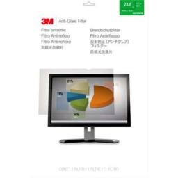 3m-optical-systems-division-ag238w9b-anti-glare-filter-for-23-8-in-monitor-l1eo5zowjjj24doa