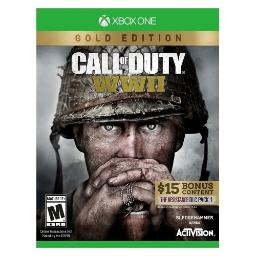 call-of-duty-ww-ii-gold-v4g69mekxe0demz1