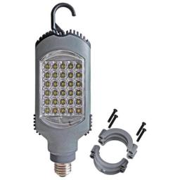 alert-stamping-rtl30sm-30-led-trouble-light-replacement-head-a0a2a951a873543d