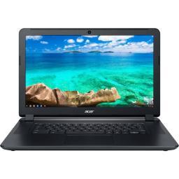 acer-chrome-products-nx-ef3aa-011-c910-54m1-i5-5200u-2-2g-4gb-1kiq3yasnlszrulf