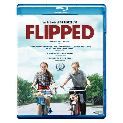 Flipped (blu-ray/dvd/dc/3 disc combo) VKOGS9RHV1BMQ9KP