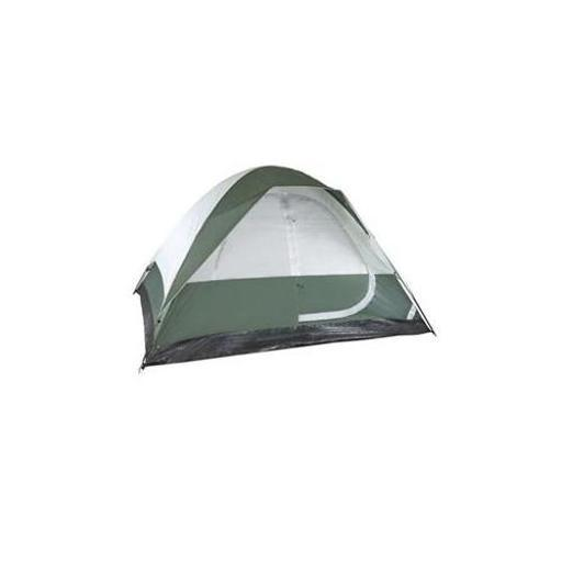 Stansport 2185 Family Dome Tent