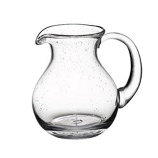 A & B Home DS75817-SET2 6.5 x 7 x 6.5 in. Pitcher - Set of 2