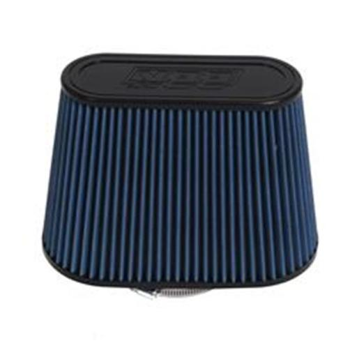 Cold Air Intake Replacement Washable Filters XIANAUGFDIX1ABCQ