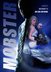 Mobster (dvd)