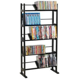 Atlantic 35535601 element 230-cd media rack
