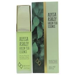 alyssa-ashley-green-tea-essence-edt-spray-vamabjrqdfrehvrs