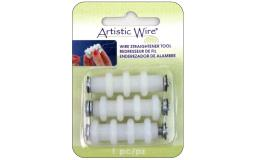 228s-420 artistic wire tool wire straightener