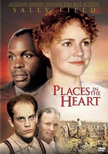 Places in the heart (dvd/p & s/ws 1.85/mono/eng-sp-po-ch-ko-th-sub/fr-both) OS5XTDQTDLUMS5MW
