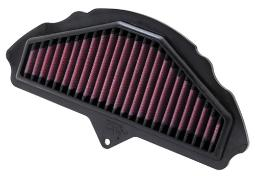 K&N Ka-1008 High Performance Oem High Performance Replacement Air Filter KA-1008