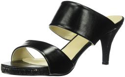 annie-shoes-women-boyton-dress-sandal-ftyjo9kgd3ds06to