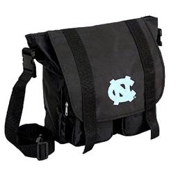North Carolina Tar Heels NCAA Premium Diaper Bag