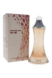 armand-basi-in-me-edp-spray-for-women-h4amfurw2qvwwlcd