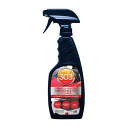 303-product-30571-automotive-tonneau-cover-convertible-top-cleaner-16-oz-ly9szicfdb99gs9x